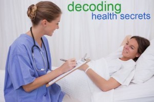 The Doctors August 17 2012 Recap: Decoding Health Secrets