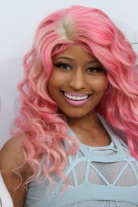 Nicki Minaj American Idol: Good Morning America August 21 2012 Recap