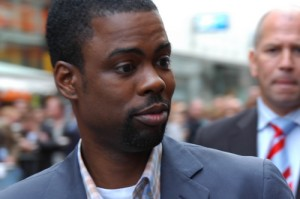 Chris Rock: 2 Days in New York Review: GMA