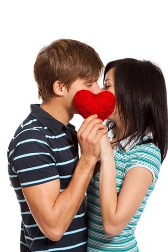 Good morning america online dating tips