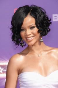 Ellen: Rihanna Talk That Talk Review