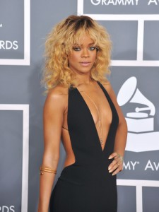 Kathie Lee & Hoda: Oprah Interviews Rihanna