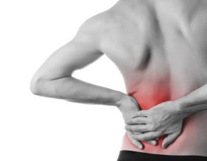The Doctors: Chronic Pain