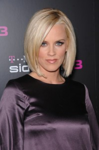 Jenny McCarthy: Live With Kelly August 15 2012 Recap