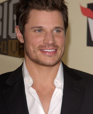 Nick Lachey: Live With Kelly August 1 2012 Recap