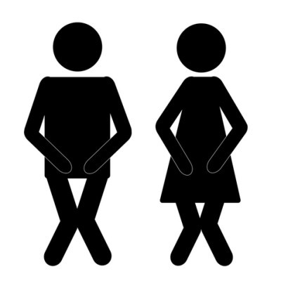 Urinary Incontinence: The Drs
