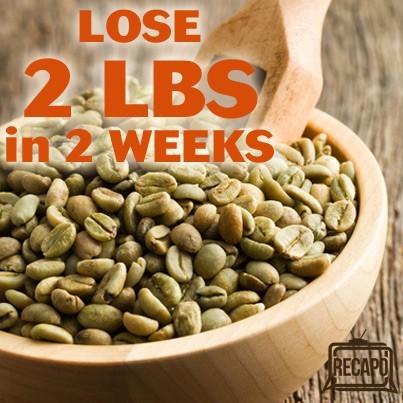 Bulletproof Diet Results: What People Say
