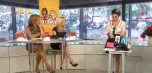 Today: Yummie Tummie Leggings, Beauty Spatula & Pedi Couture Reviews
