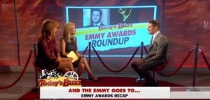 Today Show: Billie Joe Armstrong Enters Rehab & Paris Hilton Apology
