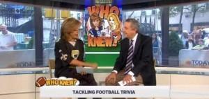 Football Trivia: Super Bowl Ticket Prices & Most Super Bowl Wins