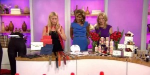 Stila Cosmetics, Oribe, Scotte Vest & Magentic Collar Stays Reviews