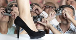 GMA: Extreme Prenups & Day2Night Convertible Heels Review