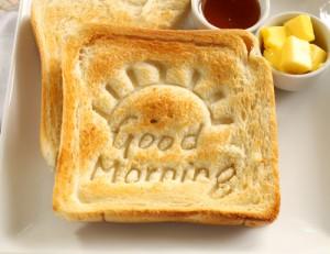 Downton Abbey & Olly Murs: Good Morning America September 28 2012