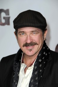 GMA: Kix Brooks 'New To This Town' Review & Solo Album