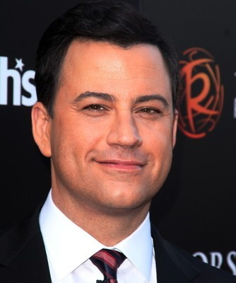 Kelly & Michael: Jimmy Kimmel Emmys & Bow Wow Week