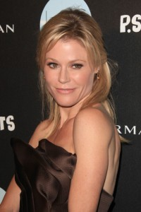 GMA: Julie Bowen Food Allergy Website & 'Last Resort' Preview