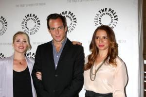 Maya Rudolph: Kelly & Michael September 19 2012 Recap