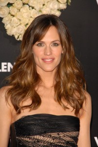 Ellen September 27 Preview: Jennifer Garner & Dwight Howard