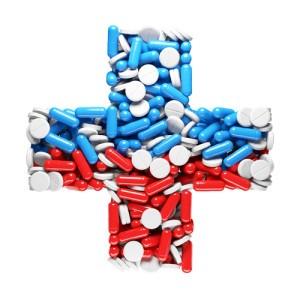 Dr Oz September 25 2012 Preview - Melatonin for Sleep May Be Dangerous
