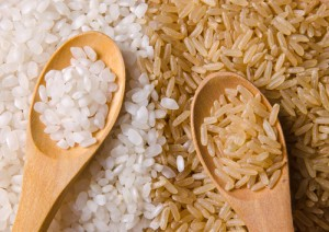 The Doctors: Arsenic in Rice and Arsenic Poisoning Symptoms