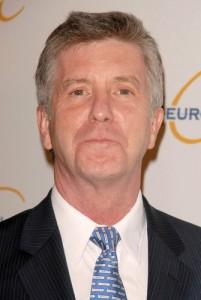 Good Morning America: Tom Bergeron & 'Modern Family' Win Big at Emmys