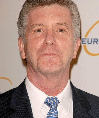 Good Morning America: Tom Bergeron & 'Modern Family' Win Big at Emmys