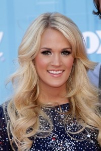 Today Show: NFL Replacement Refs & Carrie Underwood First Kiss
