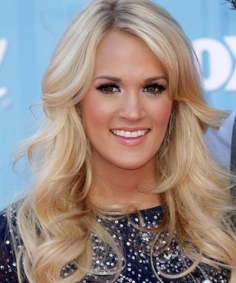 Today: Top Five Dirtiest Cities & Carrie Underwood First Kiss Video
