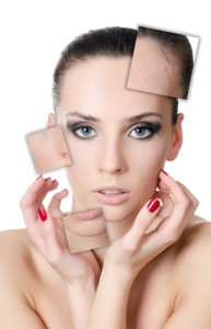 The Doctors: Excess Skin Removal & Severe Acne Procedures