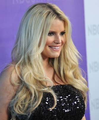 GMA: Jessica Simpson Maternity Collection & Baby Maxwell