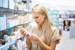 The Doctors: Phthalates Cause Diabetes? Check Your Cosmetics