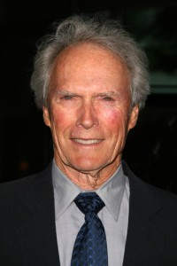 "Ellen: Clint Eastwood ""Trouble With The Curve"" & Republican Convention"