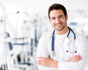 Dr Oz: Dr Sebastian Schubl from 'NY Med' - Still Single or Not?