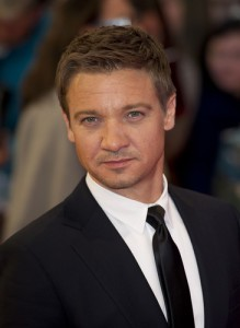 The Doctors: Jeremy Renner Viagra Accident
