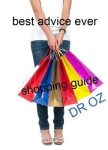 Rescue Remedy & Keurig Reviews: Dr Oz September 5 2012 Recap