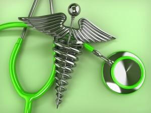 Dangerous Gluten & Internet Health Secrets: Dr Oz September 27 2012