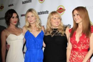 Bachelorette Cast: Good Morning America