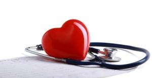 Dr Oz: NY Med - The Real Life Grey's Anatomy?