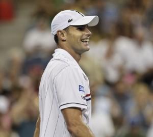 Kathie Lee & Hoda: Andy Roddick Retired