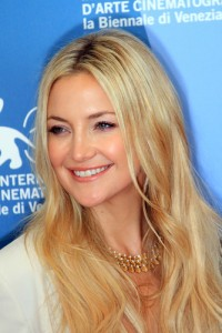 Ellen: Kate Hudson Wedding Plans & 'Glee' Review