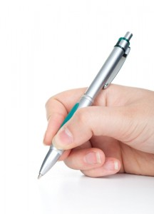 Illness Warnings in Pictures: The Doctors September 24 2012 Recap
