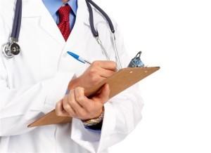 The Doctors September 26 2012 Recap: Hair and Dental Restoration