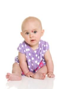 The Doctors: Birthmarks, Eyelid Drooping & Handwriting Analysis
