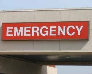 The Doctors September 19 2012 Recap: Solutions for Emergencies