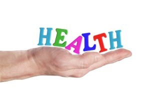 The Doctors September 20 2012 Summer Health Habits for the Whole Year
