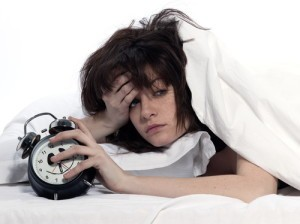 The Doctors: Is There A Hangover Cure?