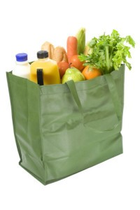 Dr Oz Reusable Shopping Bags: Best Way to Clean & How Often To Do It