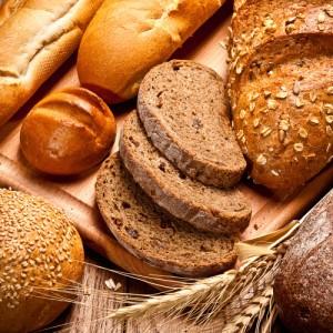 Dr Oz: Metabolism Type C Meal Plan