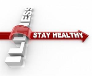 The Doctors September 18 2012: Hidden Health Hazards in Your Closet