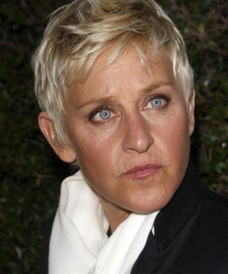 Ellen talked with Ludacris about remembering Paul Walker.